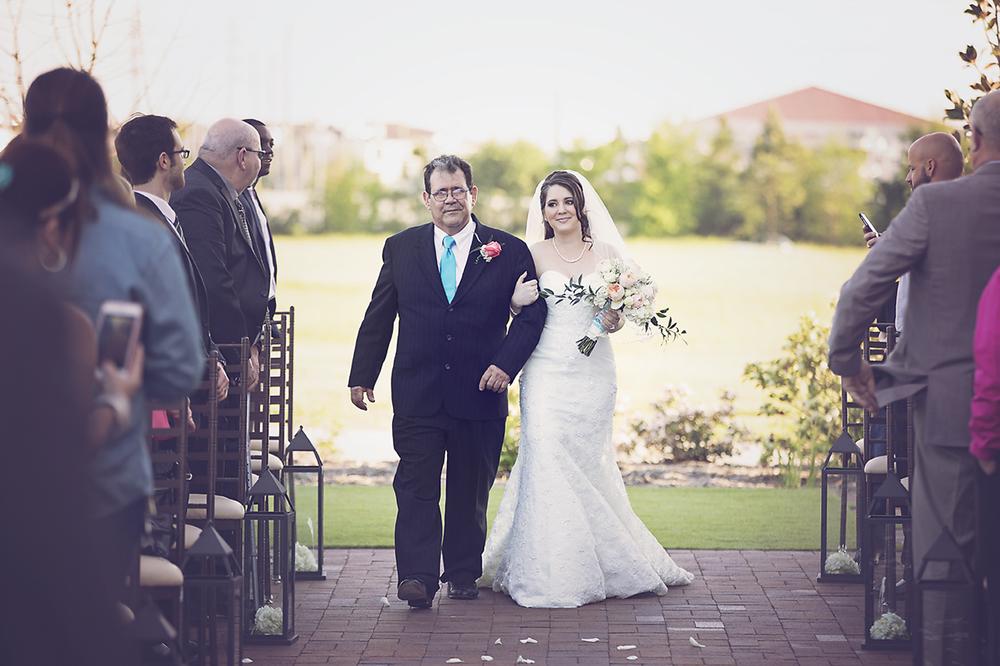 Houston Wedding Photographer 6.jpg