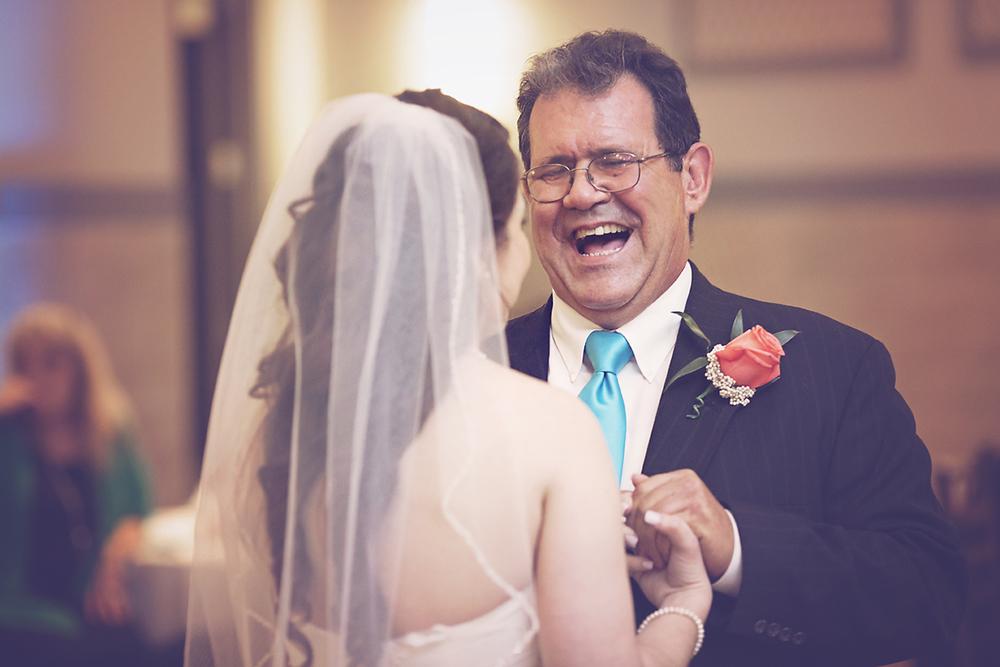 Houston Wedding Photographer 12.jpg