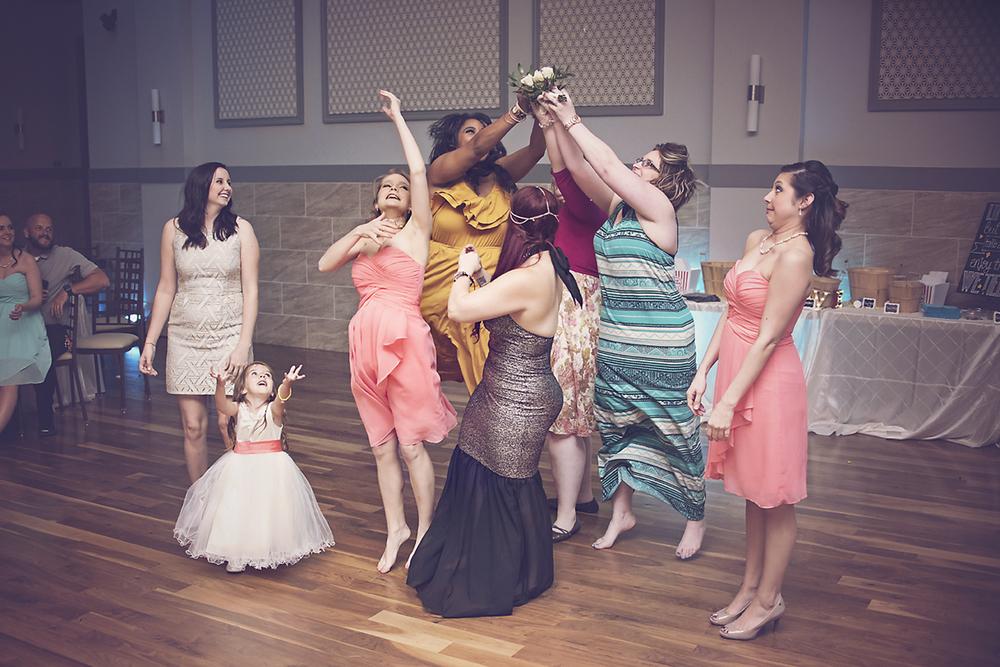 Houston Wedding Photographer 13a.jpg