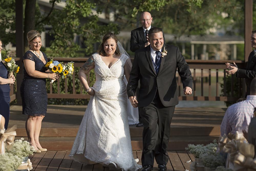 Woodlands Resort Wedding M.jpg