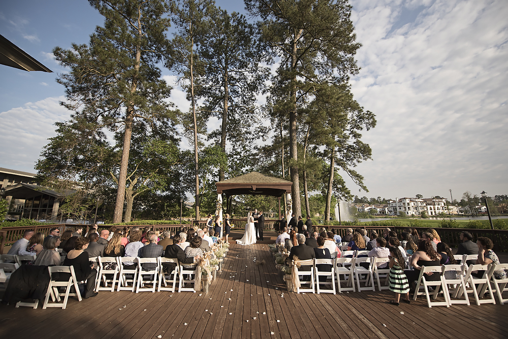 Woodlands Resort Wedding L.jpg