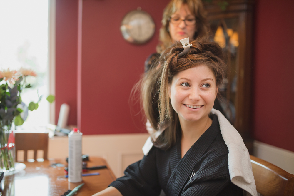 1Bride Hair1.jpg