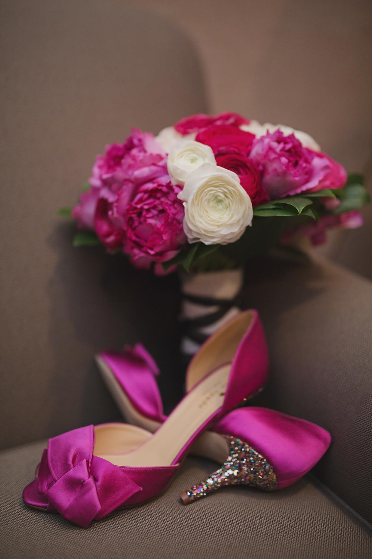 11flowers.jpg