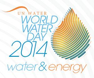 WWD_2014_logoWhite_EN.jpg