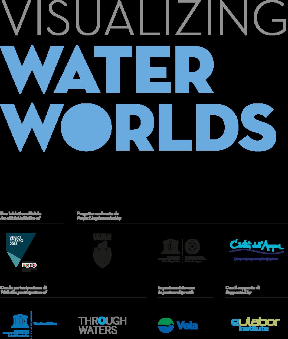 VWW_logo.png