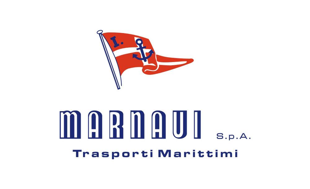 Logo_Marnavi.jpg