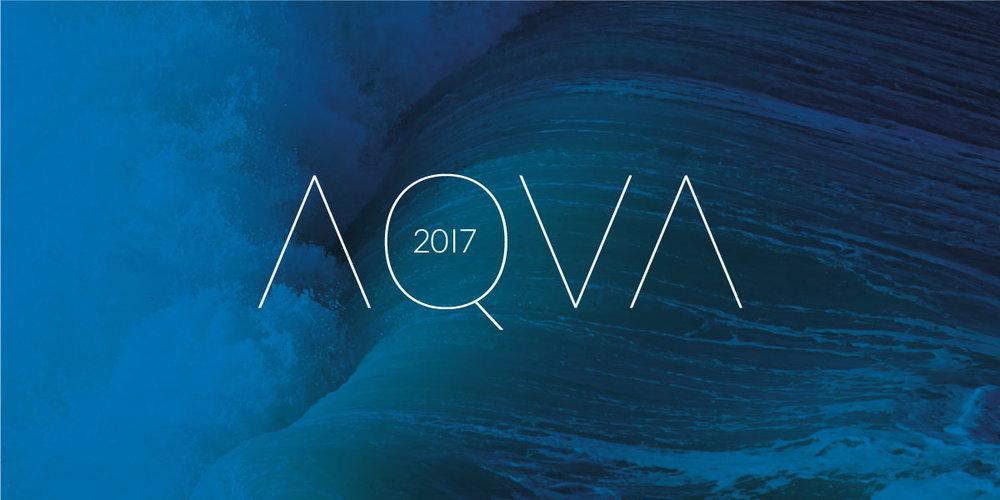 AQVA2017_salina_comm_web_open.jpg