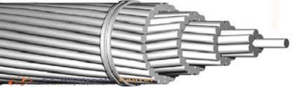 all-aluminum-conductor-aac-acsr-336.jpg