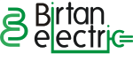 Birtan Elektrik / Birtan Electric