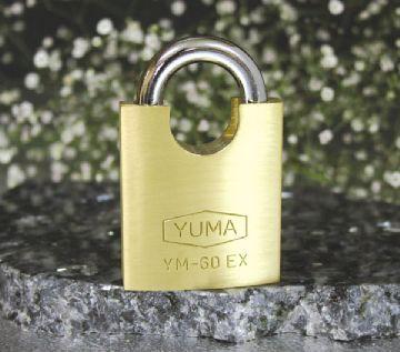 Yuma-Extre-Asma-Kilit_4.jpg