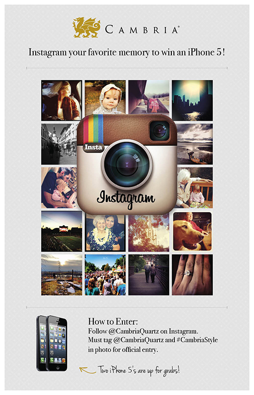 Instagram_Contest.jpg