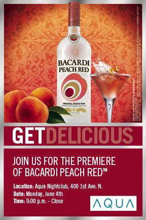 bacardi_peach.jpg