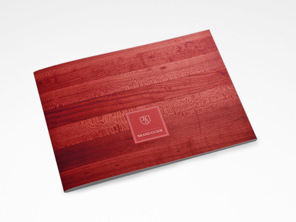 creativemccoy-design-hammerstahl-brand-identity-1.jpg