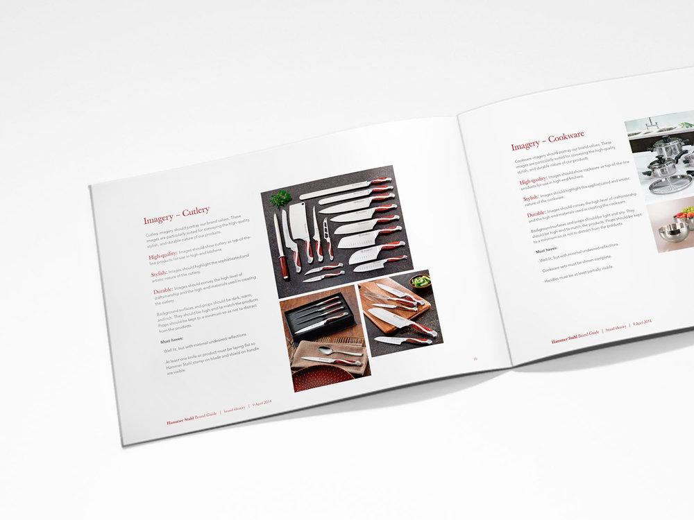creativemccoy-design-hammerstahl-brand-identity-2.jpg