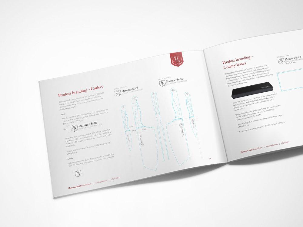 creativemccoy-design-hammerstahl-brand-identity-3.jpg
