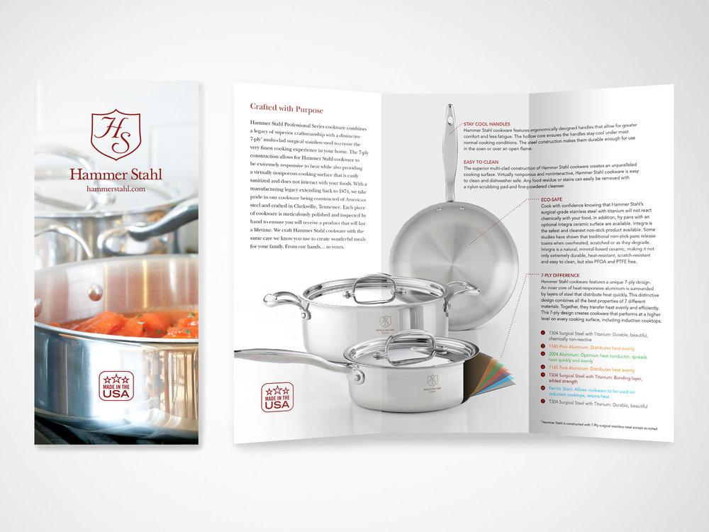 creativemccoy-design-hammerstahl-brand-identity-5.jpg