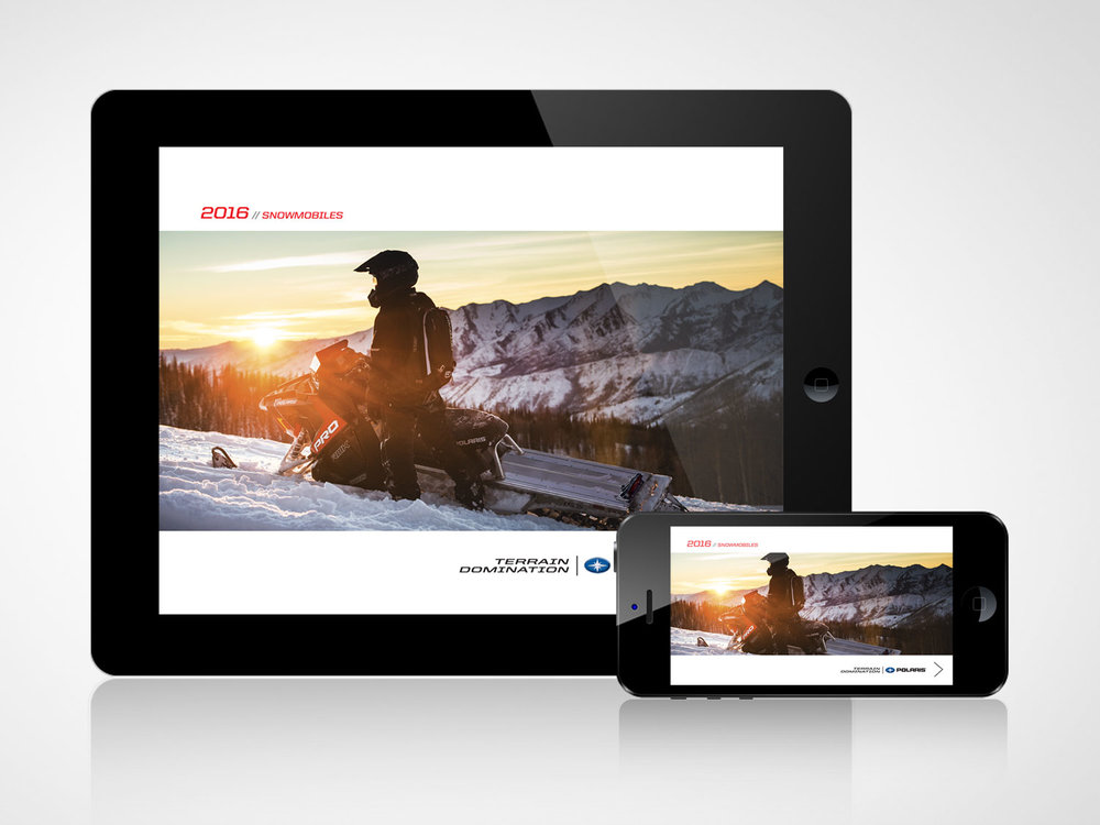 creativemccoy-design-polaris_snow-app-1.jpg