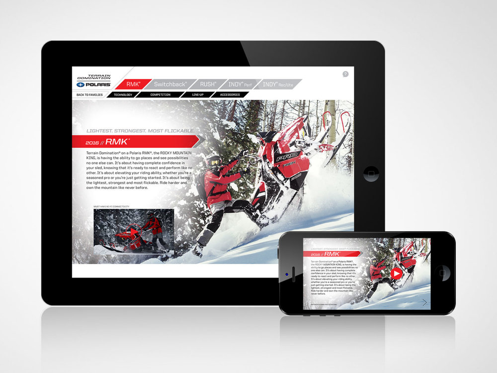 creativemccoy-design-polaris_snow-app-2.jpg