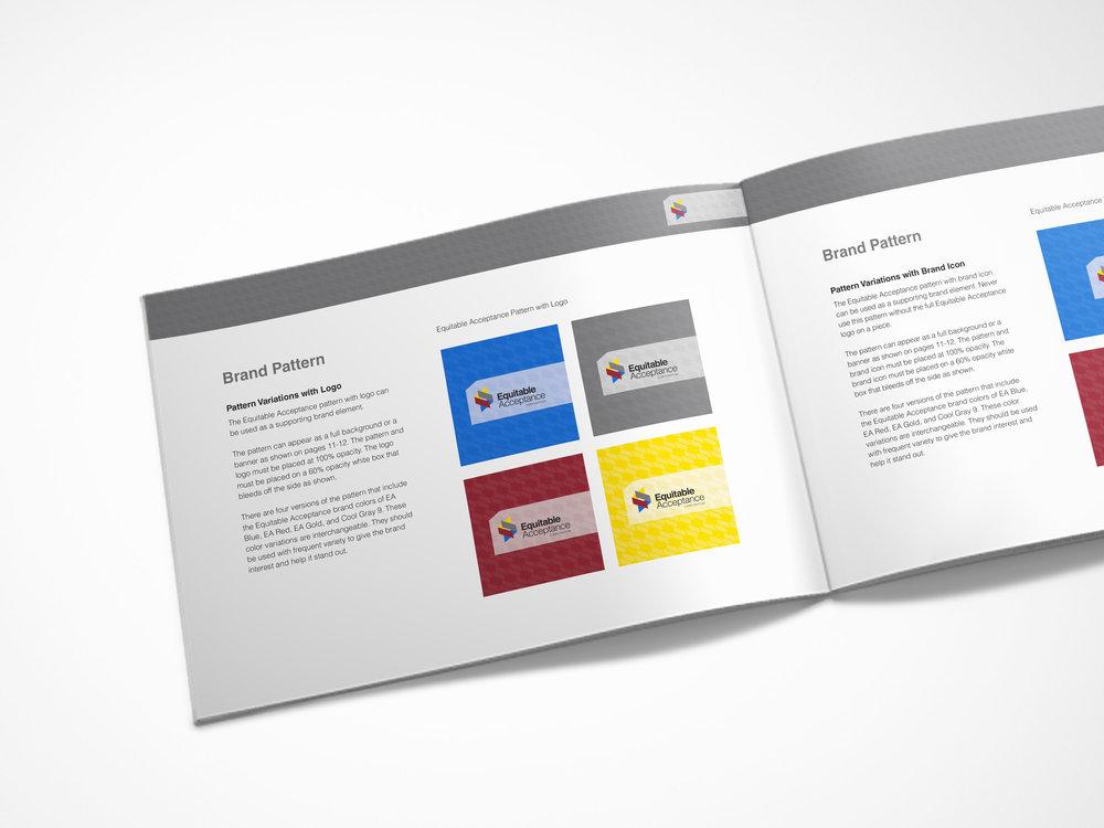 creativemccoy-design-equitableacceptance-branding-4.jpg