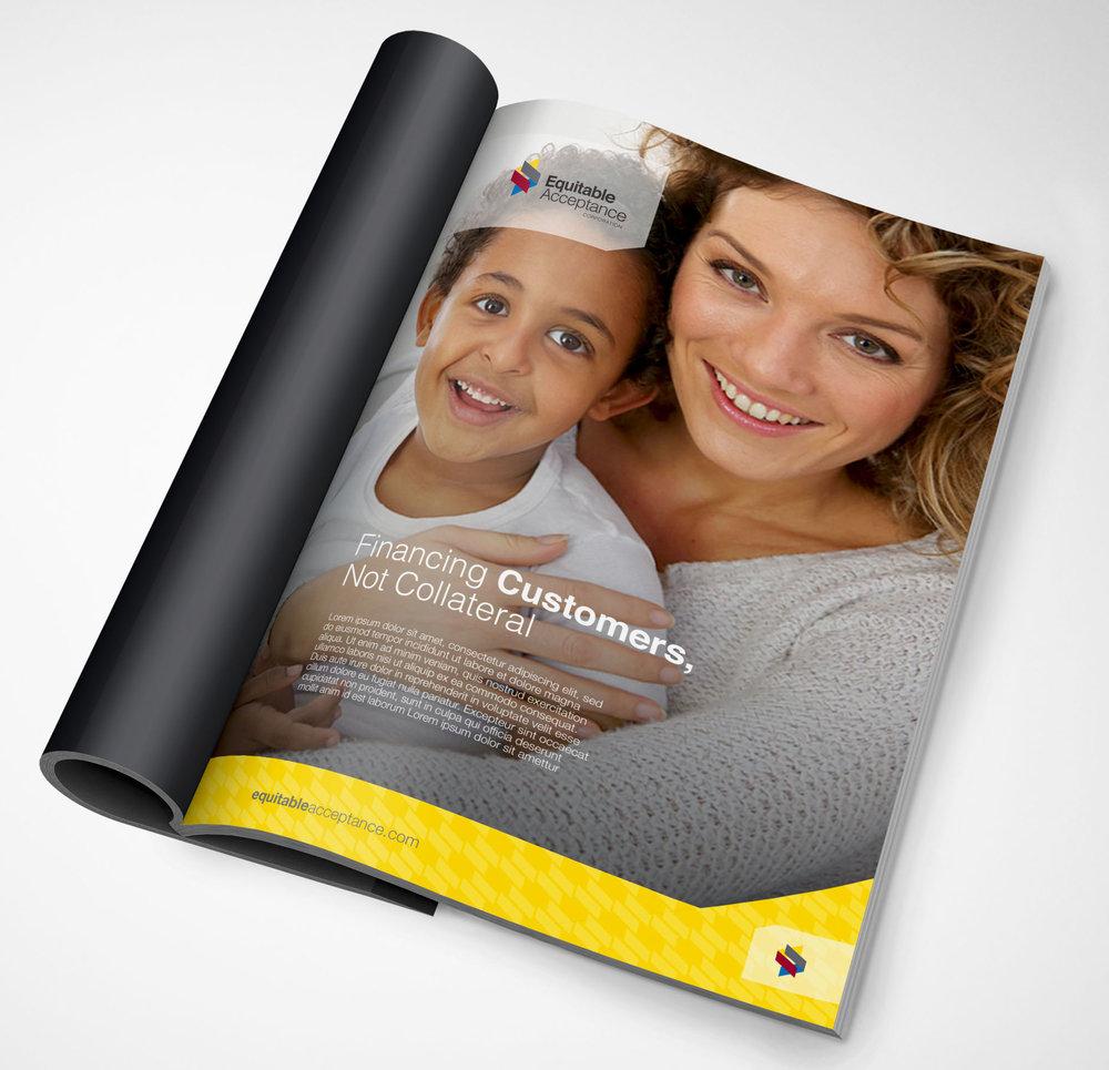 creativemccoy-design-equitableacceptance-branding-6.jpg