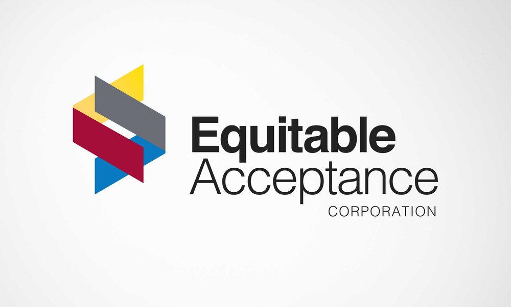 creativemccoy-design-equitableacceptance-branding-1.jpg