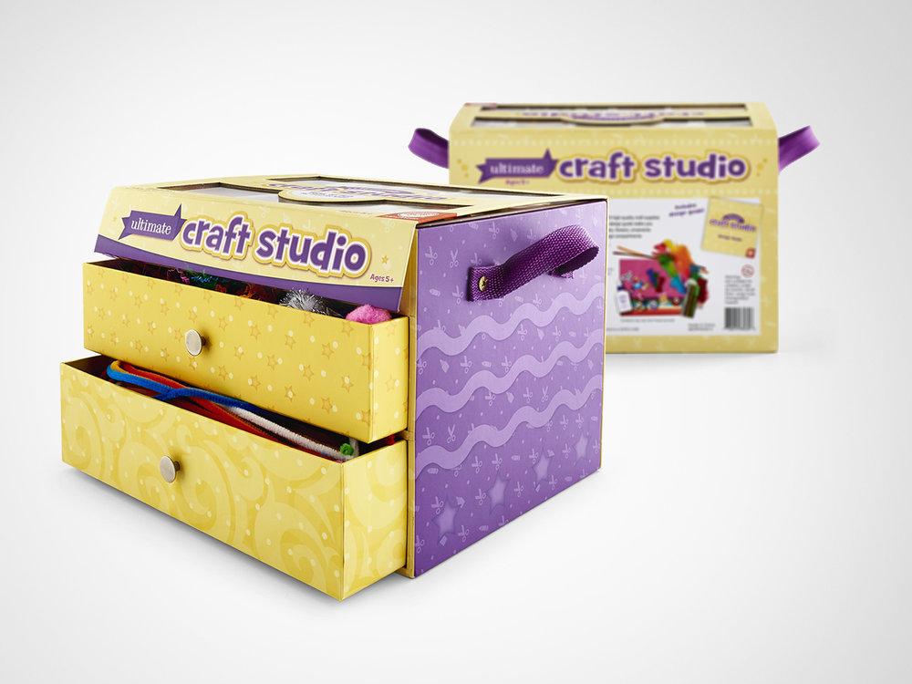 07_Craft_Studio_Front_Angle-copy4.jpg