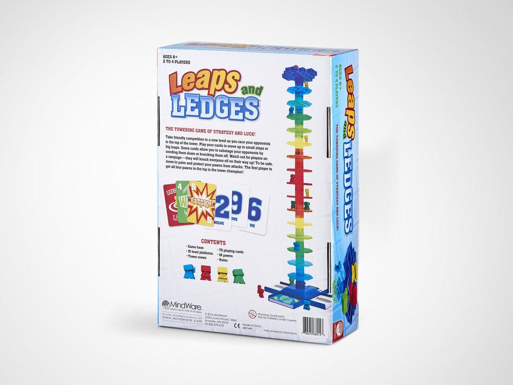 04_Leaps_Ledges_Back-copy3.jpg