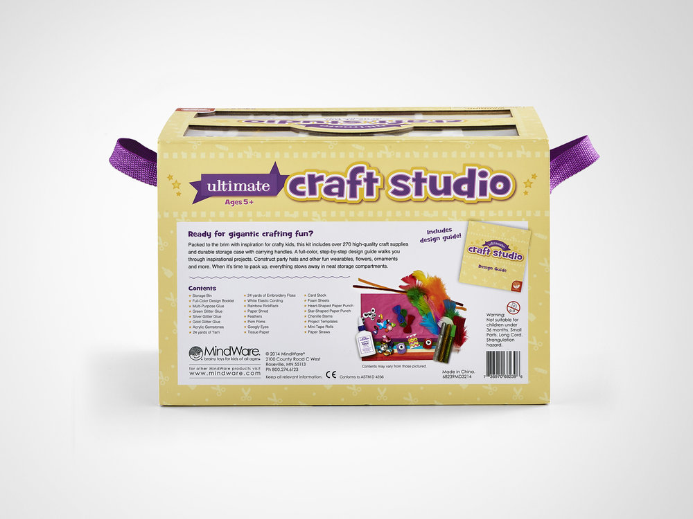 06_Craft_Studio_Back-copy_new1.jpg