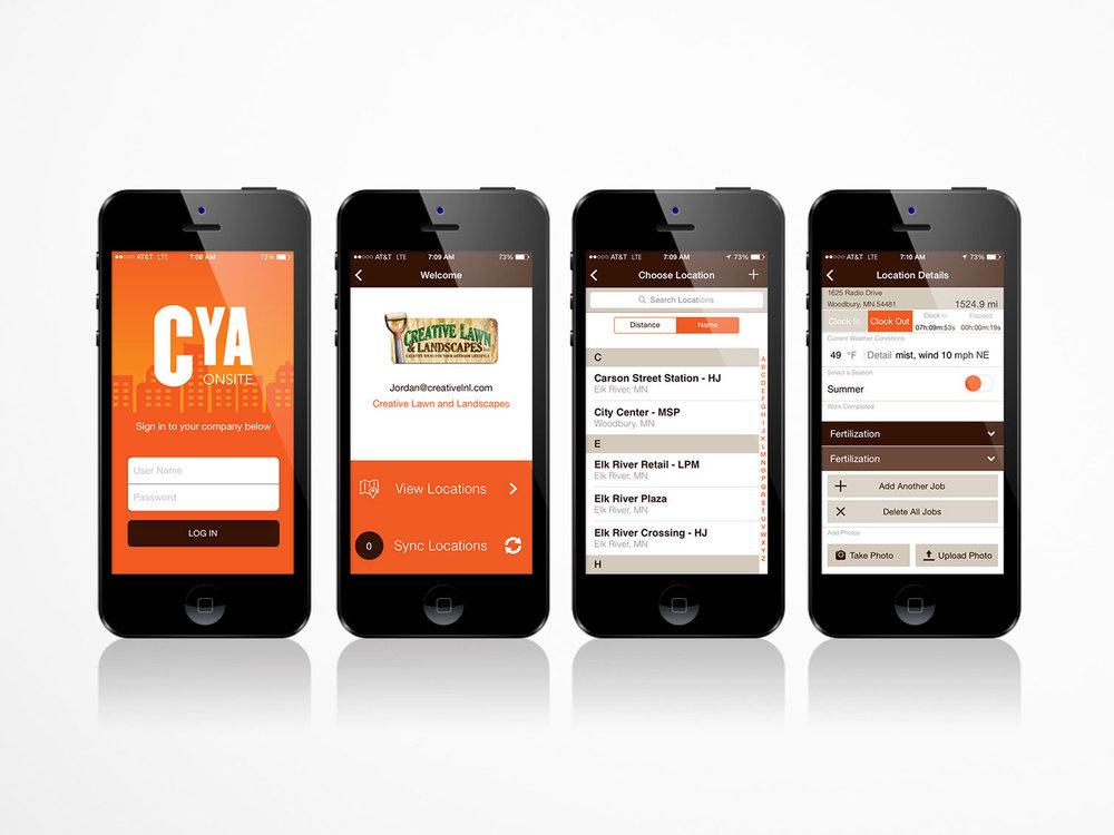 creativemccoy-design-cya-app-3.jpg