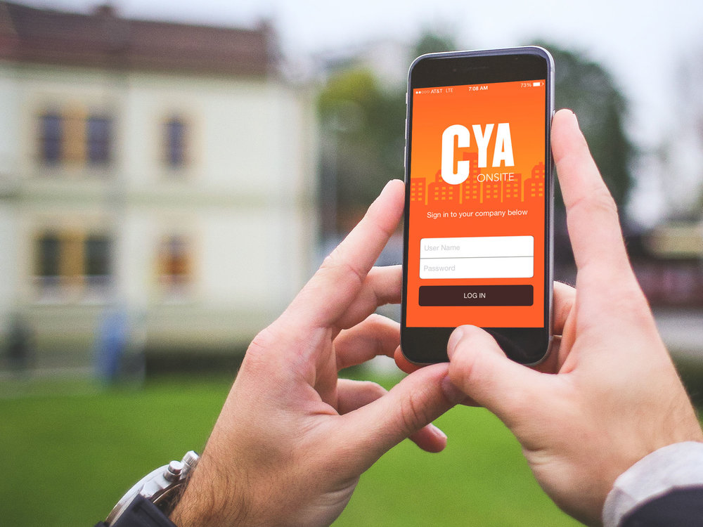 creativemccoy-design-cya-app-1.jpg