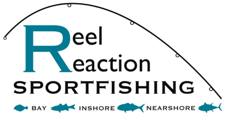 Reel reaction sportfishing barnegat light charter fishing for Barnegat light fishing report