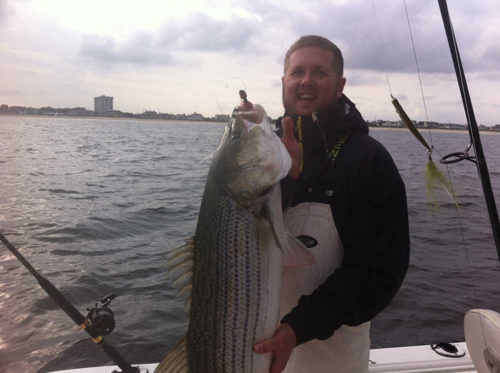S&S 10-30 Striped Bass.jpg