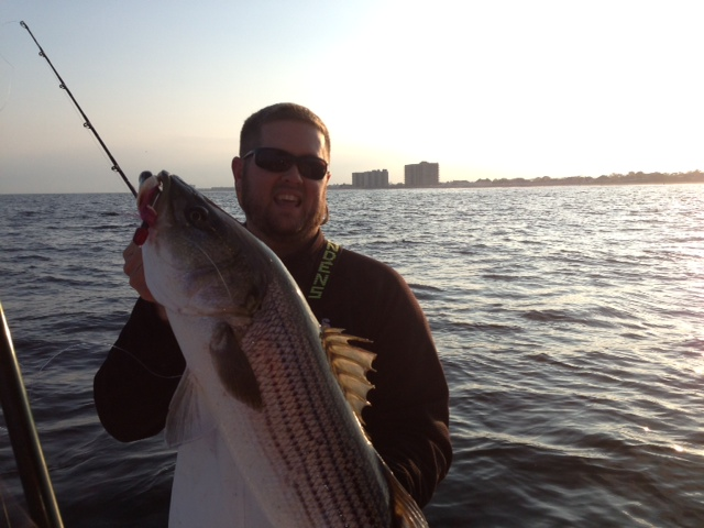 S&S Fall Striped Bass #2.jpg