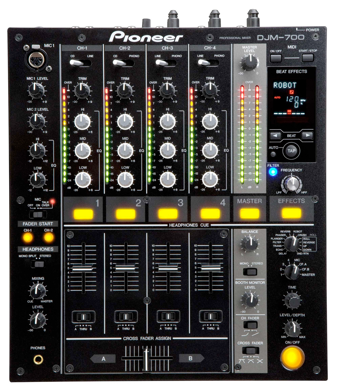 Pioneer_DJM700_MIXER.jpg