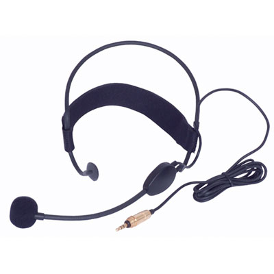 headset mic wireless uhf.jpg