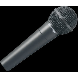 vocal microphone.jpg