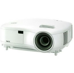 nec_lcd_projector hire.jpg