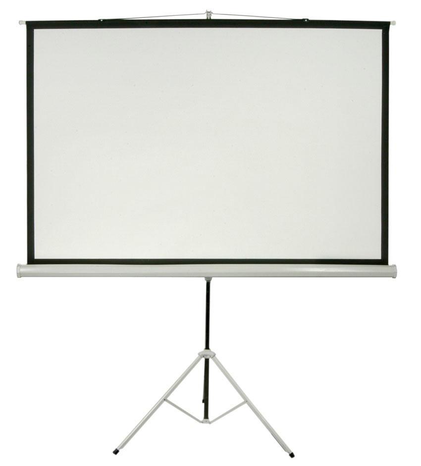 """"""" tripod projector stand.jpg"""