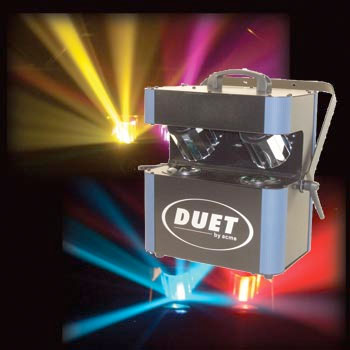 duet disco light hire.jpg