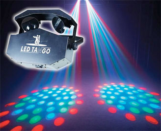 t-scan_disco light hire.jpg