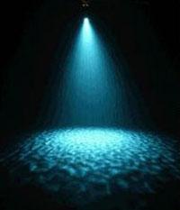 water_shimmer_effect.jpg