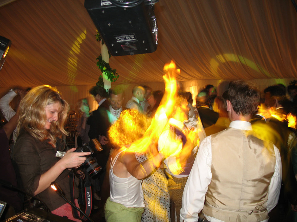 wedding_full_dancefloor.jpg