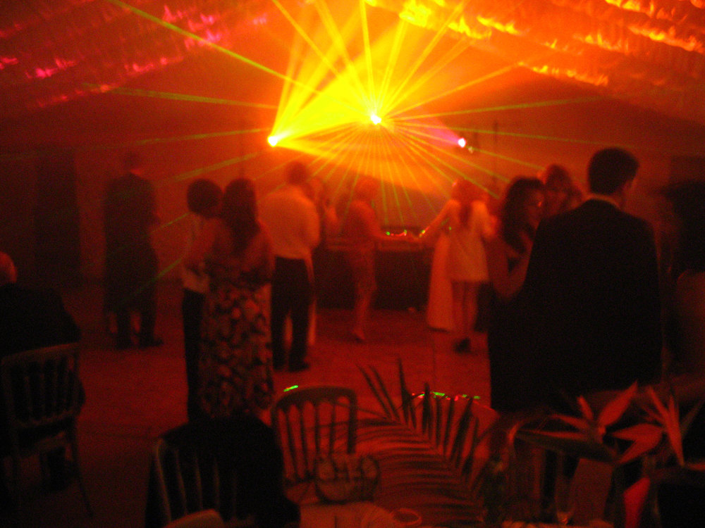 dance_floor_orange_lasers.jpg