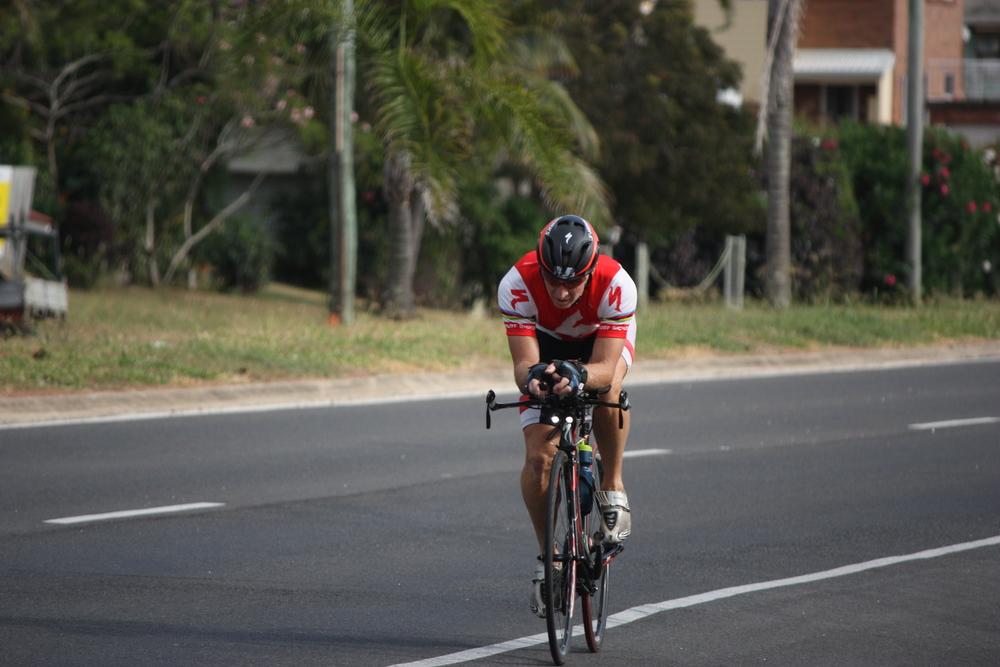 bike coaching 1.JPG