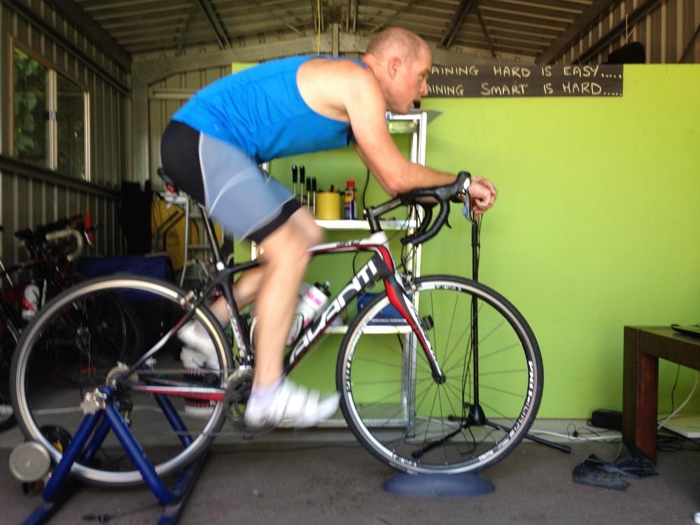 bike coaching 2.jpg