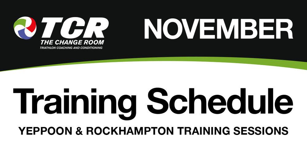 TCR.Banner-Nov.jpg