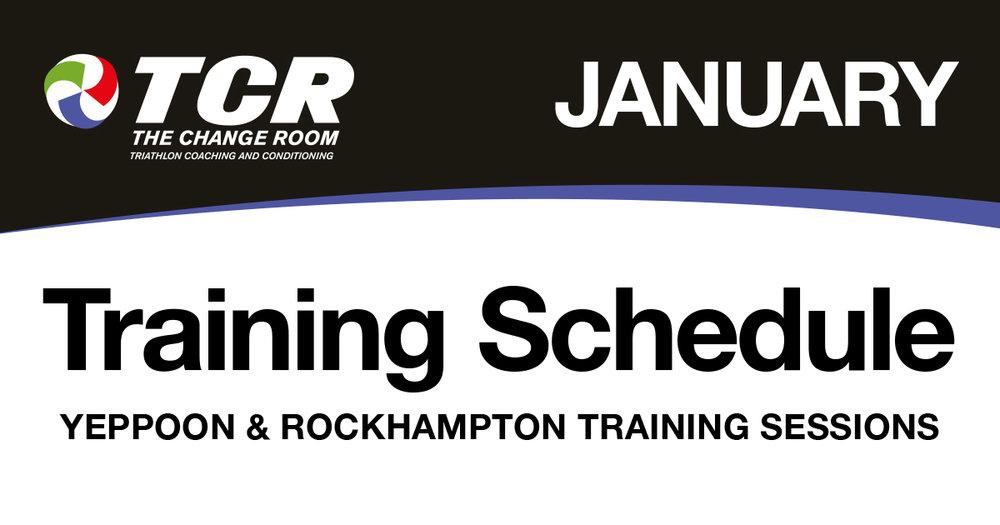TCR.Banner-Jan18.jpg