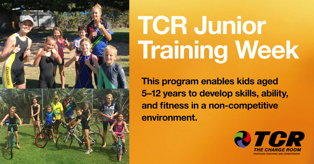 TCR.50-Junior-training-fb-og.jpg