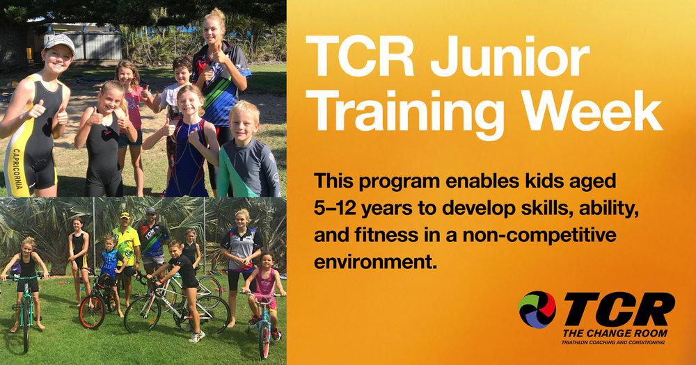 TCR.50-Junior-training-fb-og.jpg