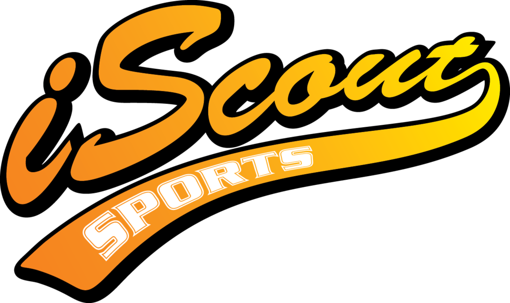 iScout Sports